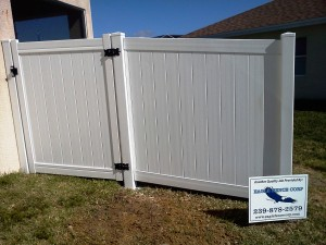 Eagle Fence A Cape Coral Fence Company